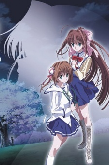 Da Capo II Second Season