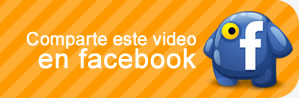 Comparte en Facebook