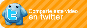 Comparte en Twitter